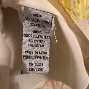 Tibi Dresses - Tibi Dress